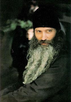 Fr.Searphim