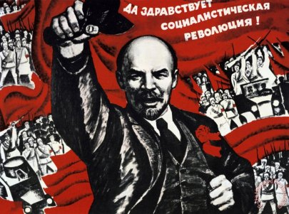 communist