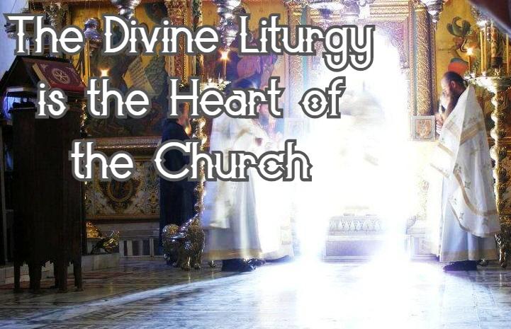 Div.Liturgy.heart