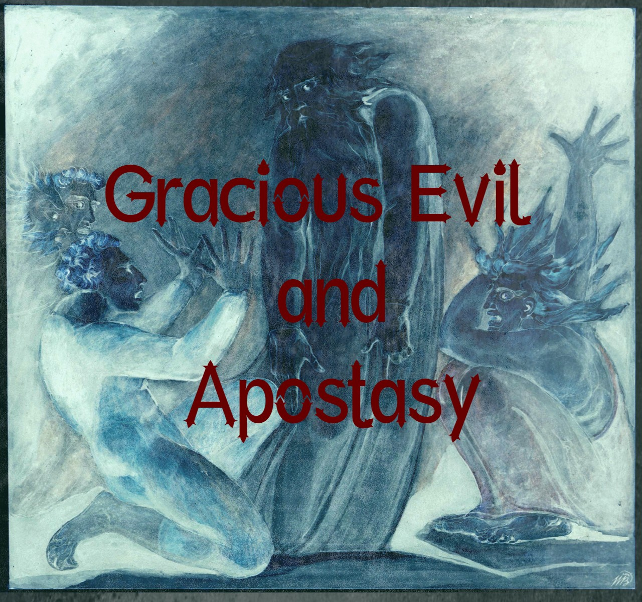 apostasy1